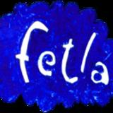 Fetla - These Are The Days