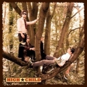 High Child