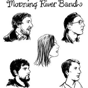Morning River Band