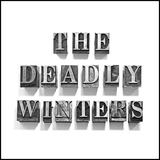 The Deadly Winters - Tura Mae