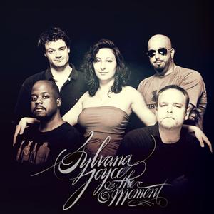 Sylvana Joyce + The Moment