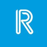 R - Change