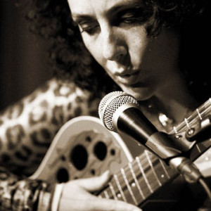 Diva de la Guitare - Non C'e Nessuno