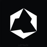 LEFOLEX