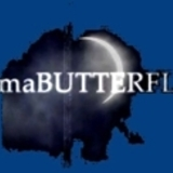 BmaBUTTERFLY