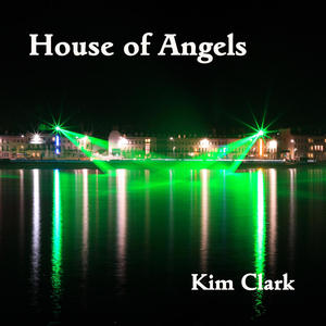 Kim Clark  - The Secret Circle (Celtic)