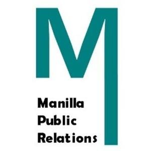Manilla PR