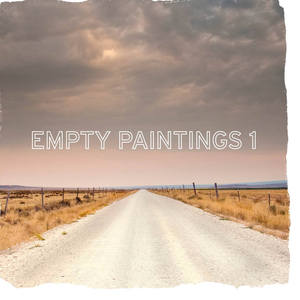 Empty Paintings