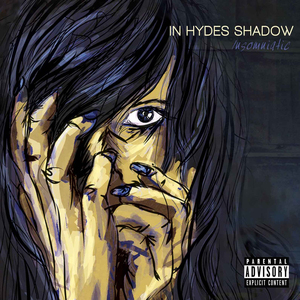 In Hydes Shadow