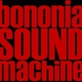 Bononia Sound Machine