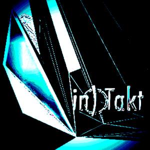 In)Takt
