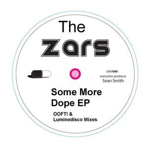 The Zars