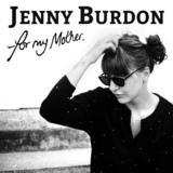 Jenny Burdon