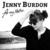 Jenny Burdon  - Home