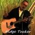 Nidge Tucker
