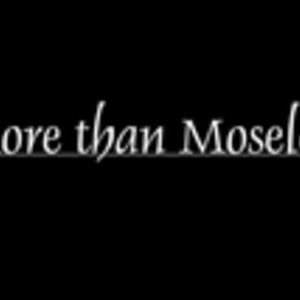 More than Moseley - Second Guesses
