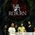 Reburn - Let Me In