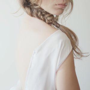 Alexandra Stewart