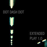 Dot Dash Dot