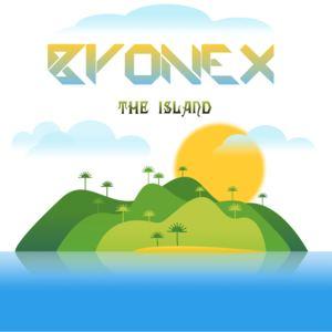 Byonex