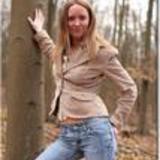 Nicola Forrest - I Can Make You Dance