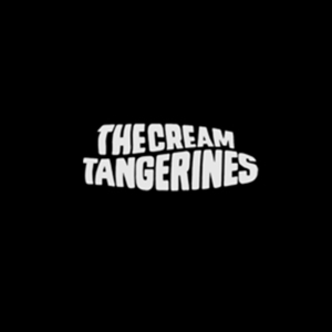 The Cream Tangerines