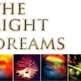 The Light Dreams