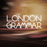 London Grammar - Strong (High Contrast Remix)