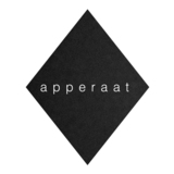 apperaat - No Mother