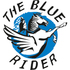The Blue Rider - Tropical Oceans