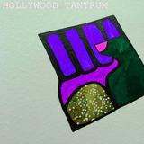 Hollywood Tantrum