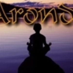 Arondi