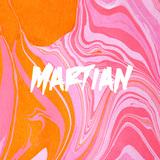 Martian PR