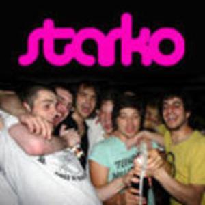 starko - Try