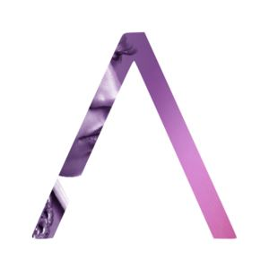 Anais Aida
