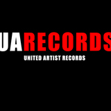 United Artist Records