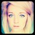 Emily Underhill