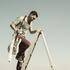 Jesse Clegg - Life on Mars