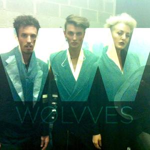 WOLVVES