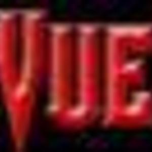 BelleVue Suite - Lost