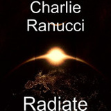 Charlie Ranucci