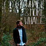Whale & More Whale