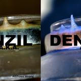 Denzil A.K.A.