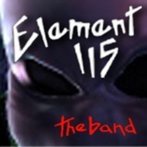 Element 115 - Flyin' High