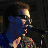 Andrew Ferris