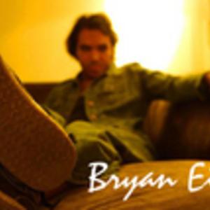 Bryan Eich - Somewhere Along The Line
