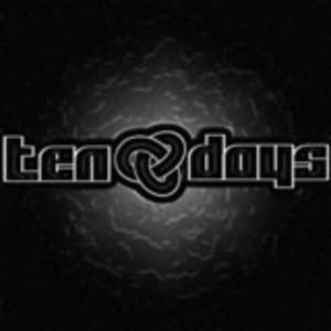 Ten Days - Inside Out