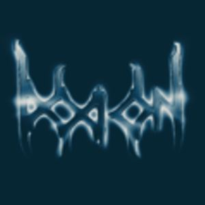 Ixxion
