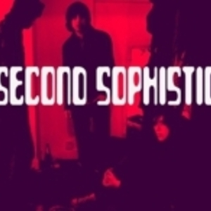 Second Sophistic