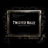 Twisted Noize